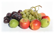 fructe-de-toamna
