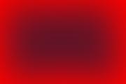 pozitii-de-somn