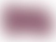copil-care-doarme