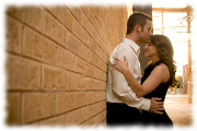 cuplu-infidelitate