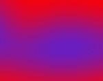 tratament-medicamente