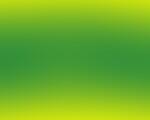 Cardul electronic de asigurari de sanatate