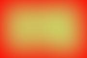 Planul National de Prevenire si Management al Tuberculozei Multidrog-Rezistente in Romania