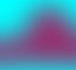 cuplu-sarut