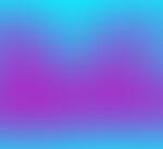 muzica-copil