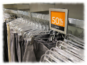 shopping-persoane-varsta-a-treia