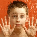 Noi beneficii pentru persoanele cu autism
