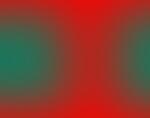 pofta-de-dulce-ciocolata