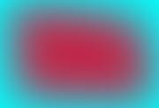 somn-tulburari-femeie