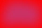 cuplu-divort