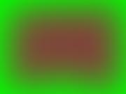 ministerul sanatatii-nou