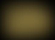 pastile-ARPIM-COLORATE