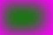 ochelari-protectie-cand-bate-vantul