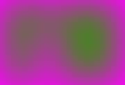 vaccin-copii