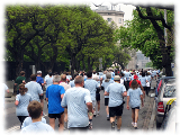 maraton-happy-run