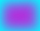 cancer-de-san-mamografii-femeie-in-varsta