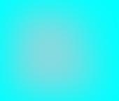 inhalator spray