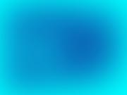salata-castraveti