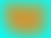 EUROPA-DECLARATIE-STEAG-AUTISM