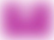 luna-albastra