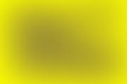 FAMILIE-TANARA-ALZHEIMER-STIL-DE-VIATA-SANATOS