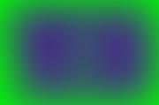 deshidratarea-apa