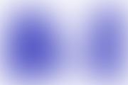 muzica-epilepsie