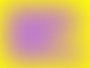 parodontoza-dinti