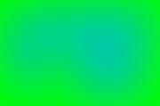rete-socializare-depresie-adolescenti
