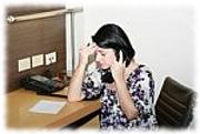 munca-boala-oameni-stress