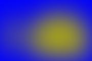 bani-romanesti-stetoscop