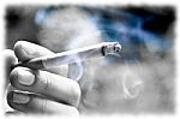 fumatul-tineri-infarct
