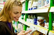 cosmetice-shopping-sfaturi