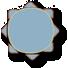 Febra galbena