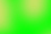 motocicleta-smurd