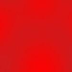 Spitalele din Bucuresti care asigura asistenta medicala de urgenta in perioada 12-15 august 2016