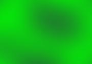 fructe-pesticide