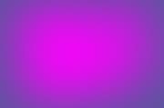 transplant-pulmonar
