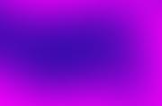 fructe-salata