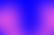 job-interviu