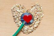 colesterolul si bolile cardiovasculare