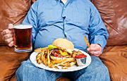 colesterolul si grasimile - OBEZITATE