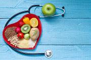 colesterolul si stilul de viata