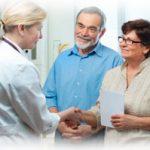 Proiect al Ministerului Sanatatii cu noi reglementari pentru pacienti