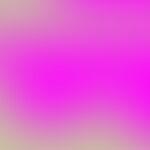 Cate carduri de sanatate a emis CNAS in acest an