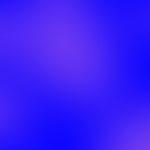 Propunere: Interzicerea fumatului in autoturismele unde se afla copii si femei insarcinate