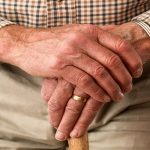 Osteoporoza poate fi prevenita