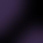 Bodog: Legea vaccinarii nu este despre obligativitate, este despre copiii nostri