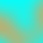 Risc pentru persoanele cu boli cardiovasculare: Urmarirea competitiilor sportive creste pulsul