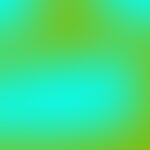 Studiu: Renuntarea la micul dejun creste riscul de maladii cardiace